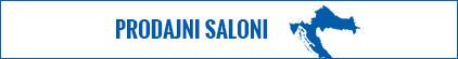 Troha-Dil Prodajni saloni